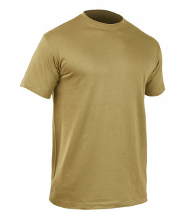 T-shirt TOE Strong Airflow Coyote Tan