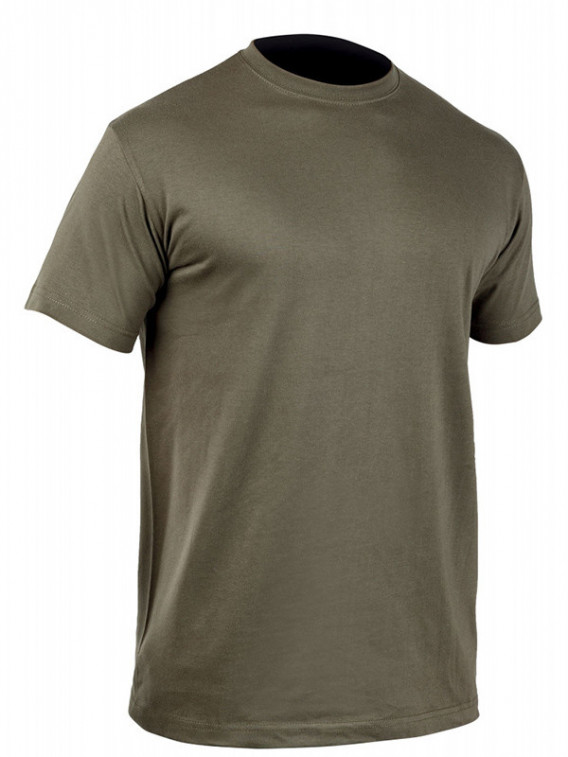 T-shirt TOE Strong Airflow Militaire Vert OD - Surplus militaire