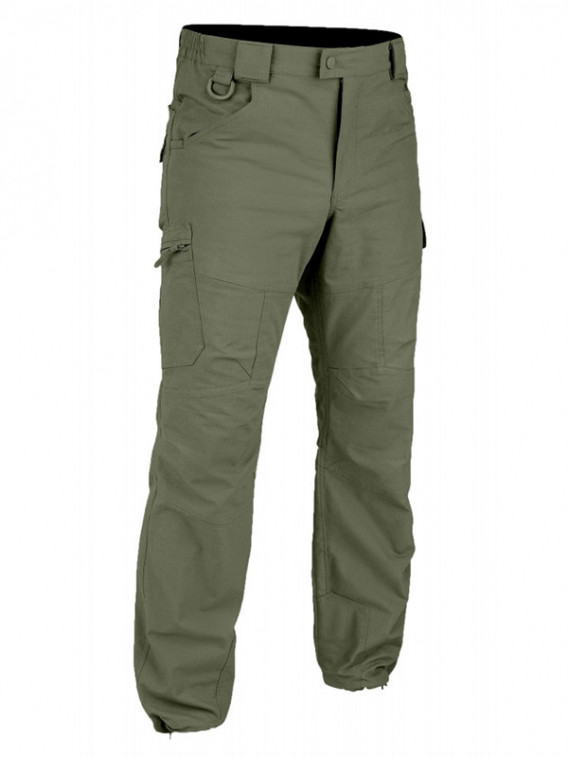 Pantalon Blackwater 2.0 Vert OD - Surplus militaire