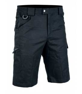 Bermuda Blackwater 2.0 Noir - Surplus militaire