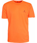 T-Shirt Chasse Fluo - Surplus militaire