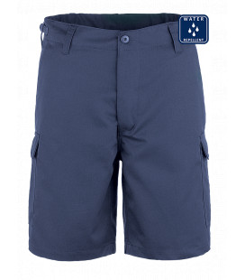 Short US Ranger Brandit Navy