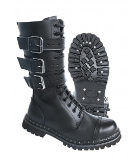 Chaussures Phantom Boots Buckle Brandit - Surplus militaire