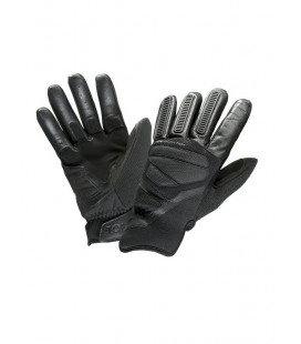 Gants Operation en Kevlar anti-coupure