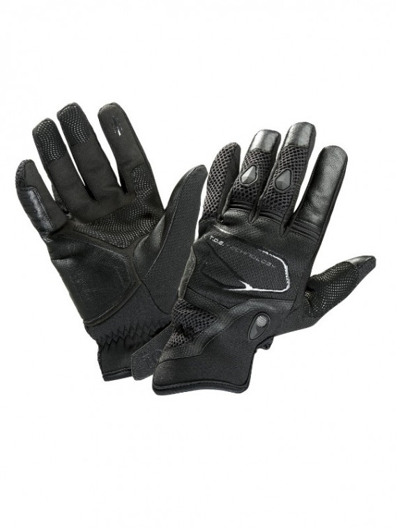Gants Technology - Surplus militaire