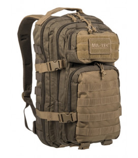Sac à dos 20L US Assault Pack Petit Ranger - Surplus militaire