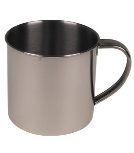 tasse, inox, 250 ml - Surplus militaire