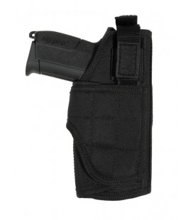 Holster mod one 2 Noir - Surplus militaire
