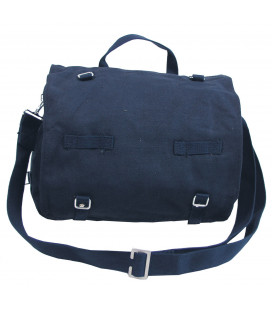 BW sac de combat, grand, bleu - Surplus militaire