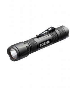 Lampe d'intervention Tactical Light 260 Lumens - Surplus militaire