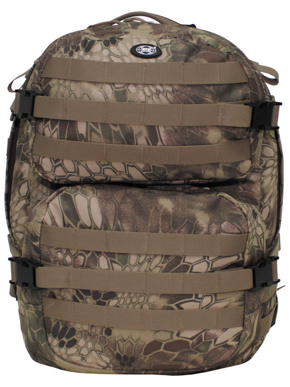 "sac a dos ""Assault II"", snake FG - Surplus militaire"