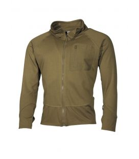 "US Sous veste, ""Tactical"", coyote tan"